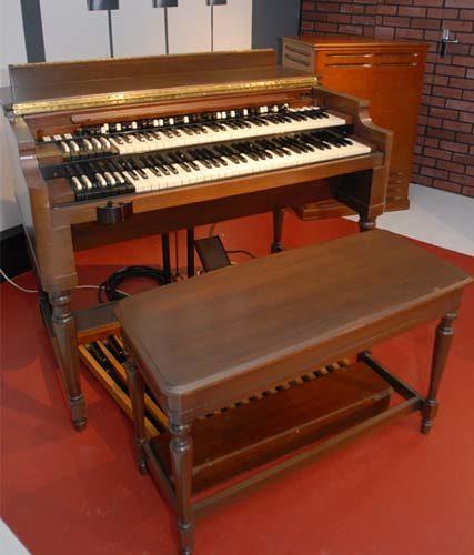 B3-HAMMOND-1958-CABINE-LESLIE-147