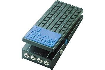 BOSS Pédale de volume EV50L