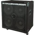 GALLIEN-KRUEGER 4X10″