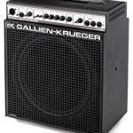 GALLIEN-KRUEGER MB150