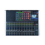 Soundcraft Si Performer