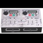Numark CD MIX-3.