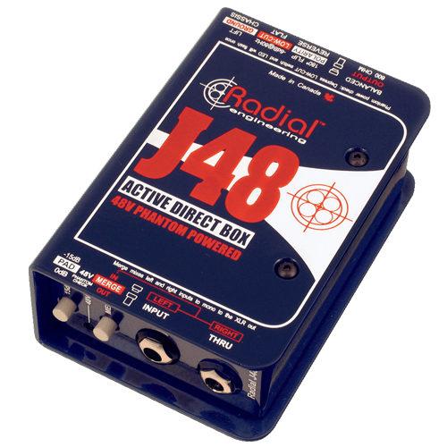 radial_j48