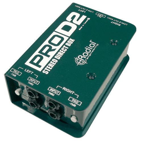 radial_prod2